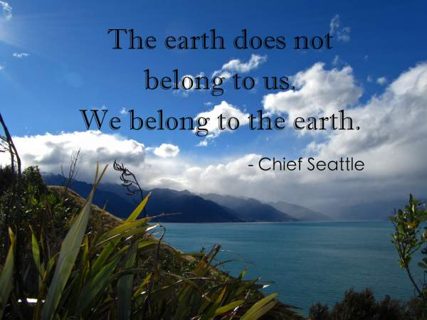Happy Earth Day 2019, earth day Quotes, earth day Slogans, earth day Pictures, earth day posters, earth day Greetings, earth day Wishes, earth day Status