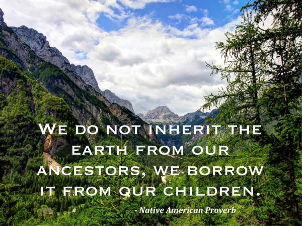Happy Earth Day 2020, earth day Quotes, earth day Slogans, earth day Pictures, earth day posters, earth day Greetings, earth day Wishes, earth day Status