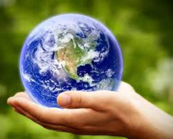 Happy Earth Day 2019 Quotes, Images, Pictures, Slogans, Quiz, Wishes, Messages, Whatsapp Status
