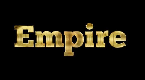 Empire Season 2 Episode 16