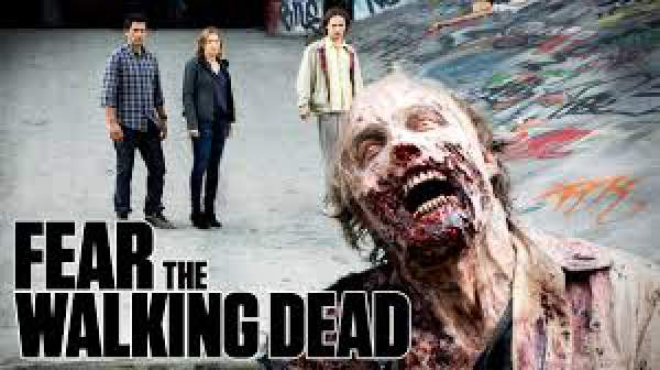TWD S7E10, 'The Walking Dead' Season 7 Episode 10