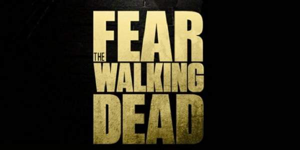 Fear The Walking Dead Season 2 Spoilers, Air (Release) Date, FTWD Promo