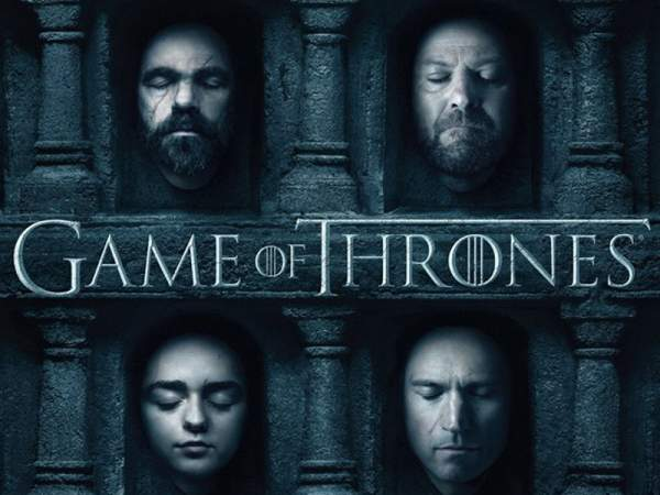 Game of Thrones Season 6 Episode 9 Watch Online Live Streaming, Spoilers, Trailer, Synopsis, GOT 6x9 Leaked