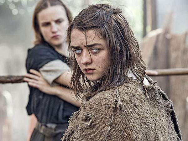 Game of Thrones Season 6 Premiere Live Streaming Episode 1 Watch Online