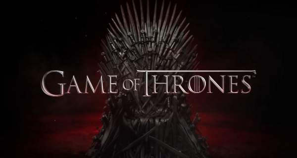 Game of Thrones Season 6 Episode 2 Spoilers, Promo, Trailer, Air Date, Synopsis 6x2