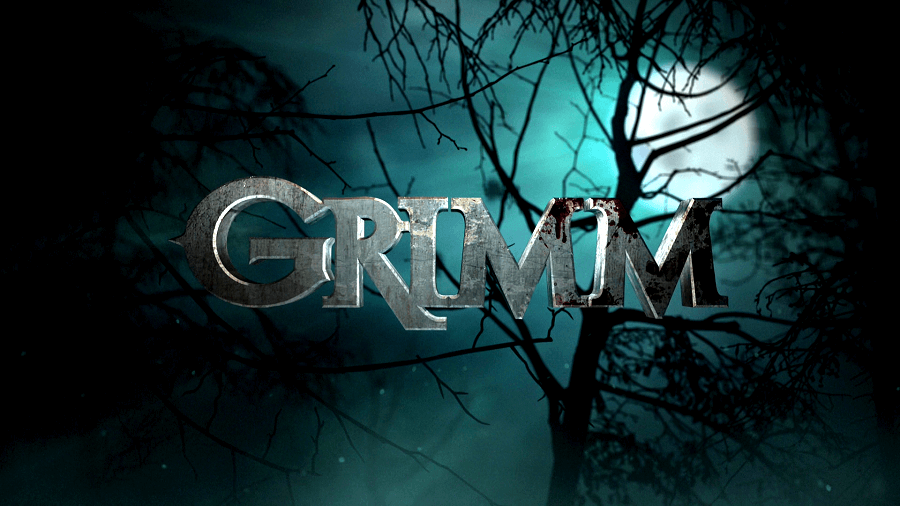 Grimm Season 5 Episode 19 Spoilers, Promo, Trailer, Air Date, Synopsis 5x19 News