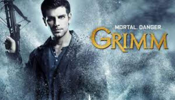 Grimm Season 6 Episode 8 Spoilers, Promo, Air Date