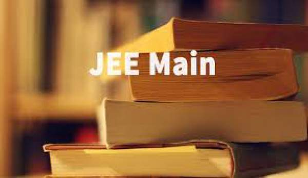 JEE Main Result 2016in 2016 Answer Key