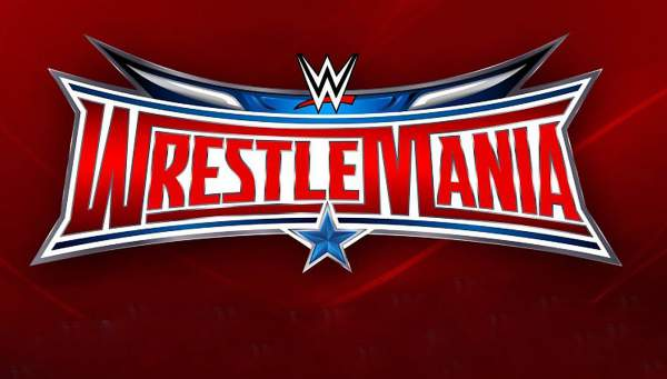 Wrestlemania 33 Results, Live Streaming Watch Online, Matches, Date, Predictions