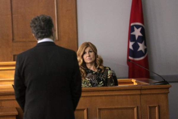 Nashville Season 4 Episode 18 Spoilers, Promo, Trailer, Air Date, 4x18 Synopsis, News, and Updates