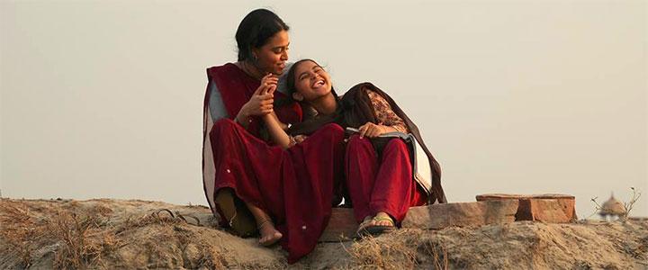 Nil Battey Sannata Review, Rating, Story, Critic Review