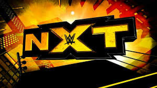 WWE NXT Results 4/20/2016