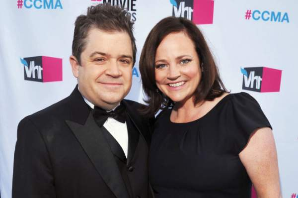 Michelle McNamara Died