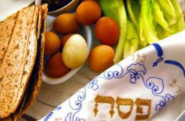 Happy Passover Quotes, Sayings, Wishes, Messages, Images, Pictures, Wallpapers