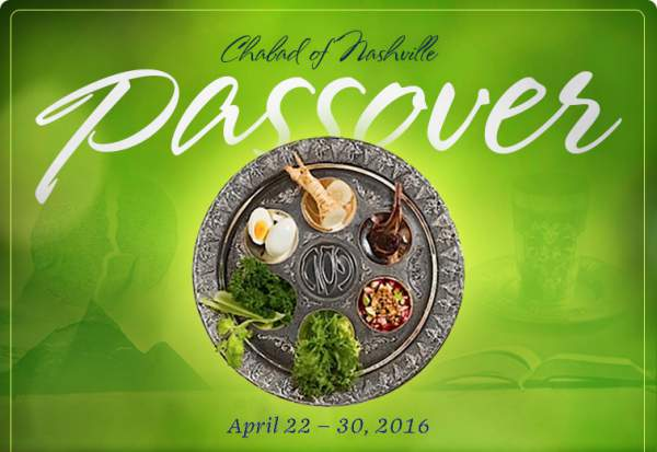 Happy Passover 2016 Quotes, Sayings, Wishes, Messages, Images, Pictures, Wallpapers