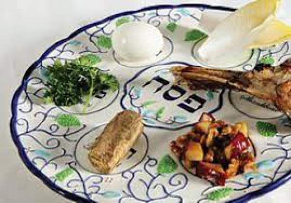 Happy Pesach Quotes, Greetings, Wishes, Images, Messages, Pictures