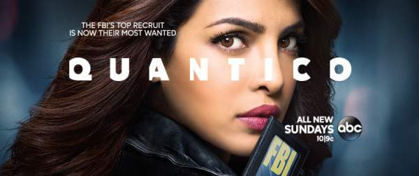 Quantico Season 2 Episode 5 Spoilers, Air Date, Promo, Synopsis 2x5 Updates