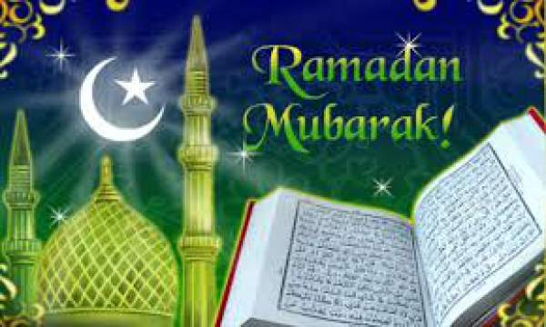 When Is Ramadan 2019? Ramzan calendar and time table
