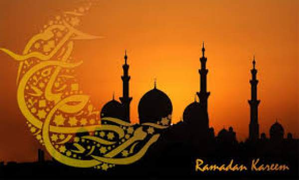 When is Ramadan 2016 (Date)? What is Ramzan and When Does it Start? Calendar and Timings