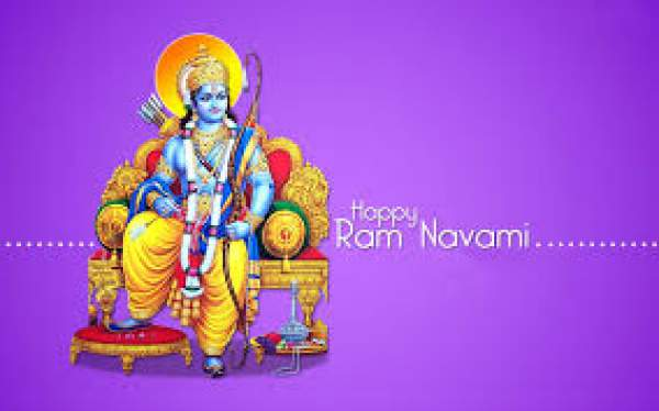 Happy Ram Navami 2016 Wishes, SMS Messages, Images Quotes Greetings, Status for WhatsApp Facebook, HD Wallpapers