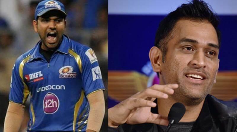 Mumbai Indians vs Rising Pune Supergiants Live Streaming