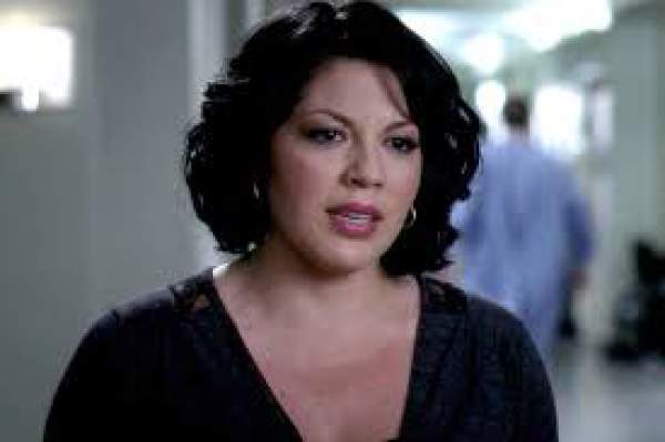 Is Sara Ramirez Leaving Grey's Anatomy?