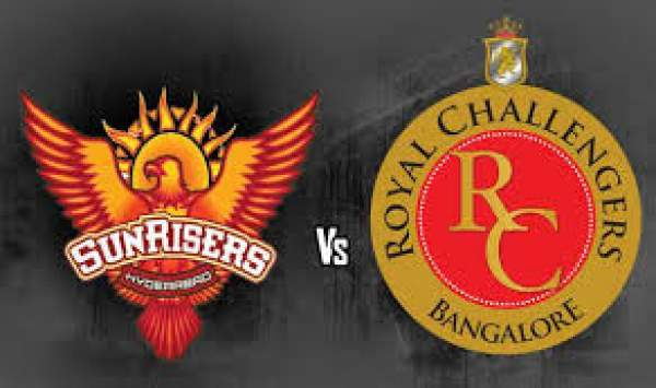 srh vs rcb live streaming ipl 2018