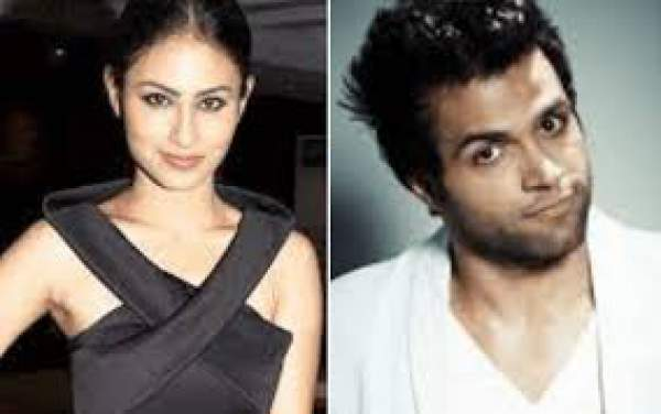 So You Think You Can Dance: Mouni Roy and Rithvik Dhanjani To Host