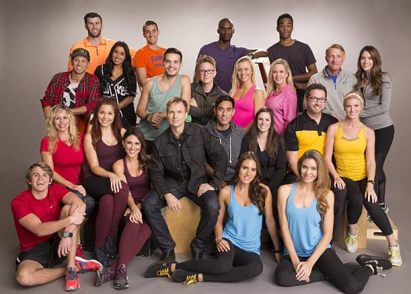 The Amazing Race 28 Episode 11 Spoilers, Promo, Trailer, Air Date, Updates