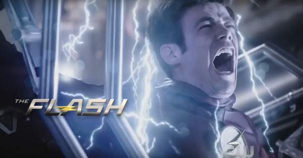 The Flash Season 2 Episode 22 Spoilers, Promo, Trailer, Air Date, Synopsis 2x22 News