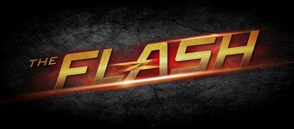 The Flash Season 2 Finale (Episode 23) Spoilers, Promo, Trailer, Air Date, Synopsis 2x23 News, and Updates