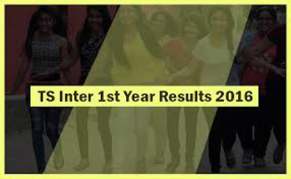 ts inter 1