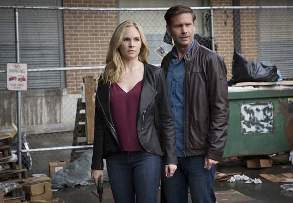 Vampire Diaries Season 8 Air Date, Release, Spoilers, Predictions, Synopsis, Plot Details, VD S8 Updates