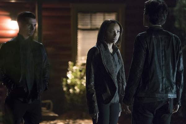 The Vampire Diaries Season 7 Episode 21 Spoilers, Promo, Trailer, Air Date, Synopsis 7x21 News, and Updates