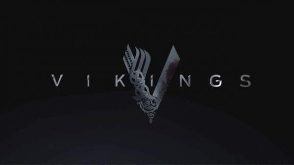 Vikings Season 4 Episode 11 Air Date, Spoilers, Trailer, News, 4x11 Updates