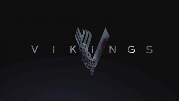 Vikings Season 4 Episode 11 Spoilers, Promo, Air Date, Trailer 4x11 News, Images