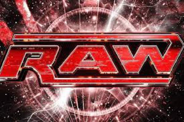 wwe raw results 6/12/2017