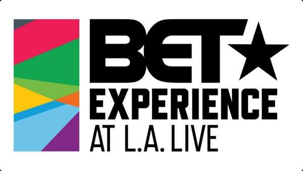 BET Awards 2016 Nominations