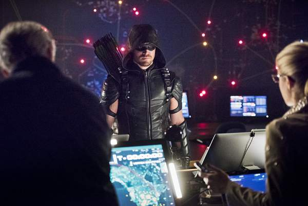 Arrow Season 4 Episode 21 Spoilers, Promo, Trailer, Air Date, Synopsis 4x21 News, and Updates