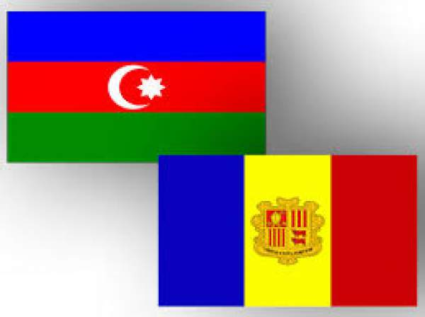 Azerbaijan vs Andorra Live Streaming