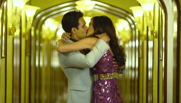 Azhar 6th Day Box Office Collections Report