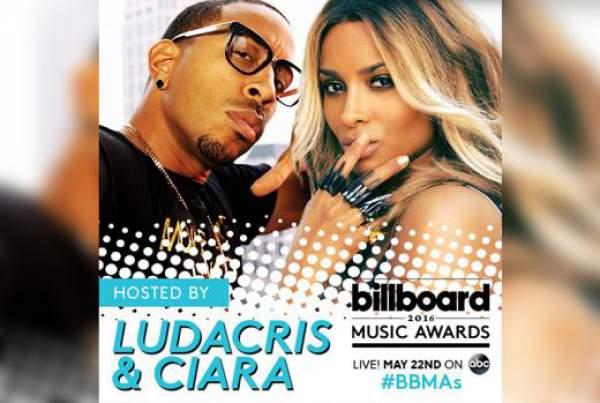 Billboard Music Awards 2016 Live Streaming BBMA Watch Online Winners List