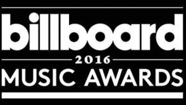Billboard Music Awards 2016 Winners List BBMA Results