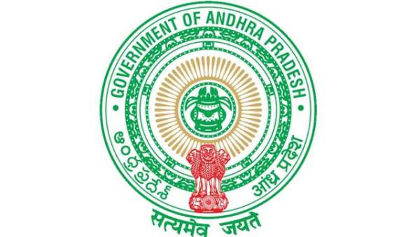 AP SSC Results 2016 BSE Andhra Pradesh 10th Class Exam Result bseap.org manabadi.co.in