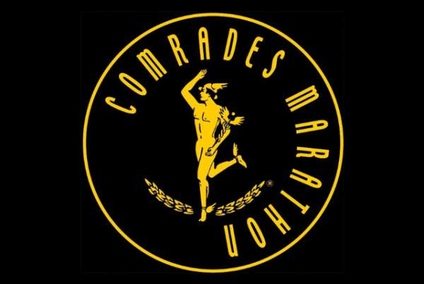 Comrades Marathon 2016 Live Streaming Results Winners