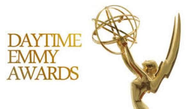 Daytime Emmy Awards 2016 Winners
