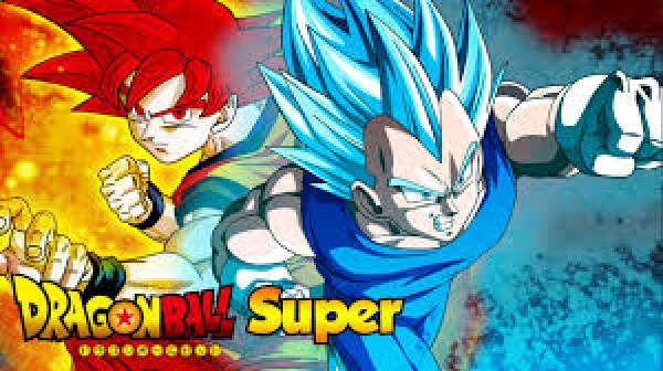 Dragon Ball Super Dbs Episode 101 Spoilers Air Date And