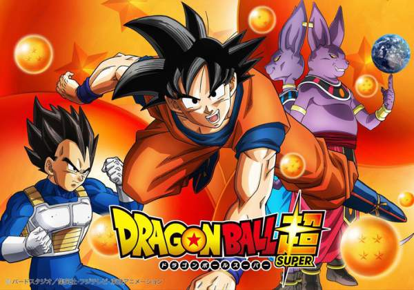 Dragon Ball Super Episode 43, 44, 45, 46 Spoilers, Synopsis, Titles Air Dates