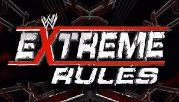 WWE Extreme Rules 2016 Results: Watch Online Live Streaming Match Cards Full Highlights
