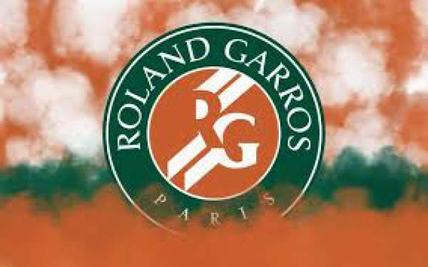 French Open 2016 Live Streaming Day 10 Watch Online Live Tennis Score